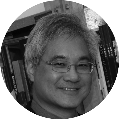 K K Ling Sbs Moderator Kodw